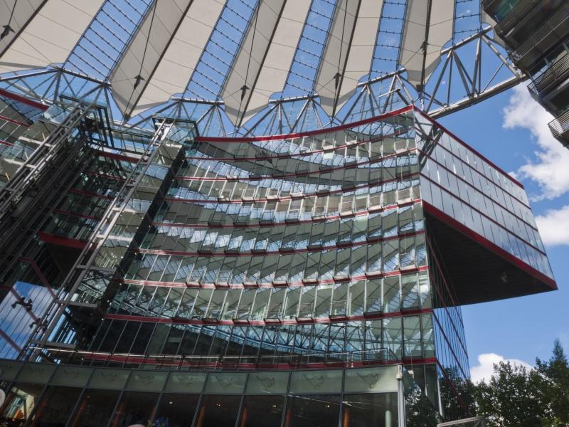 Berlin 2012 Berlin12