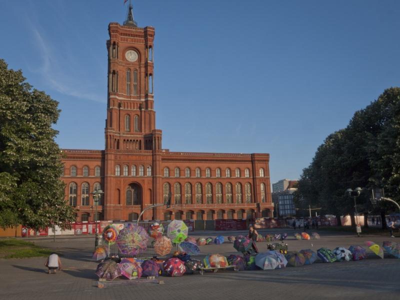 Berlin 2012 Berlin18