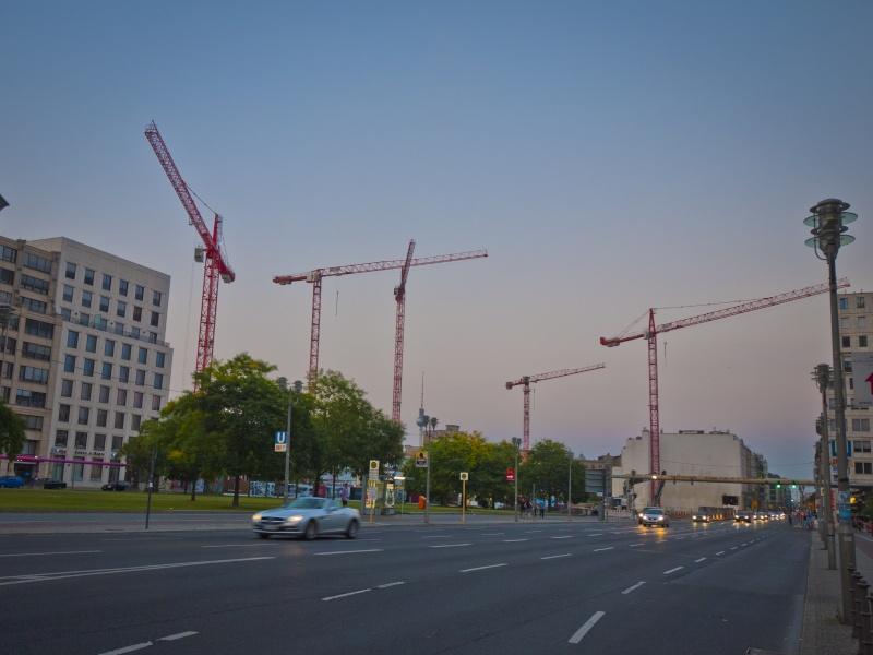 Berlin 2012 Berlin21
