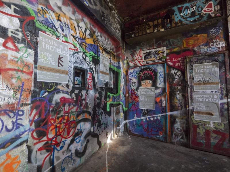 Berlin 2012 Berlin27