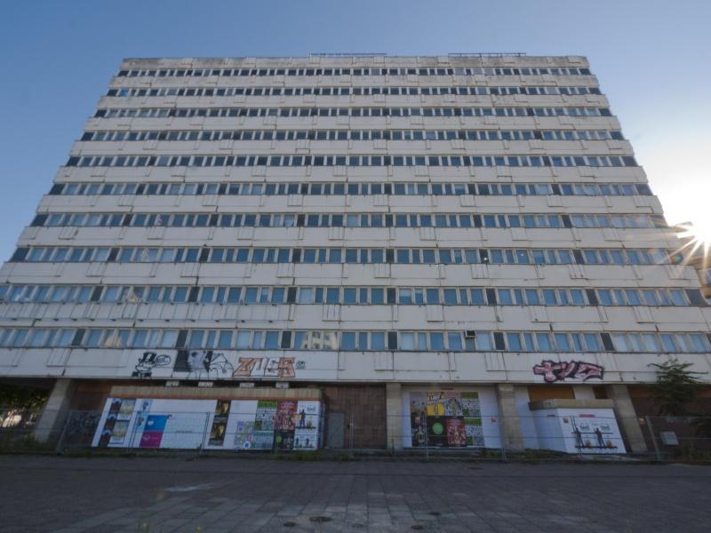 Berlin 2012 Berlin29