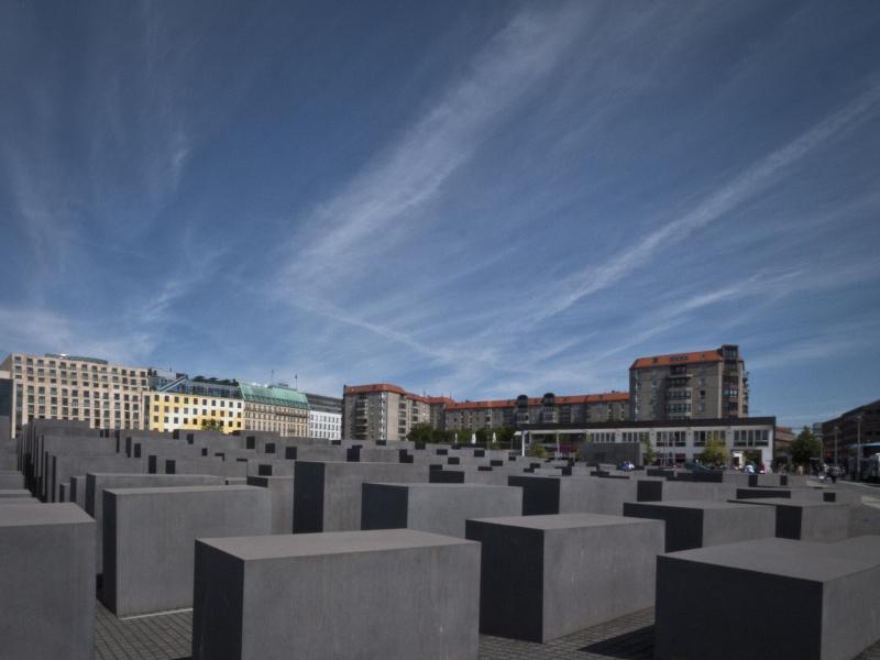 Berlin 2012 Berlin31
