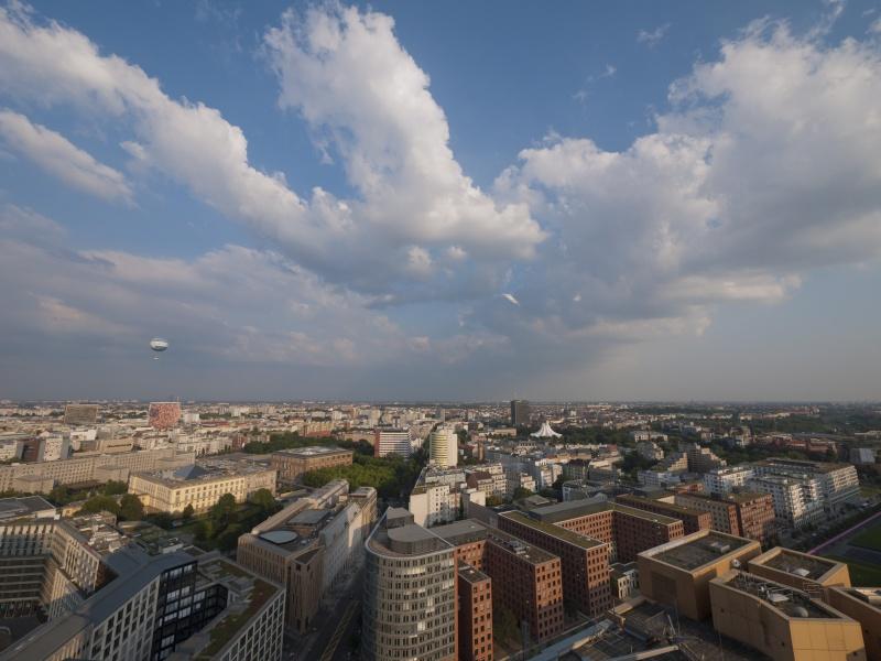Berlin 2012 Berlin34