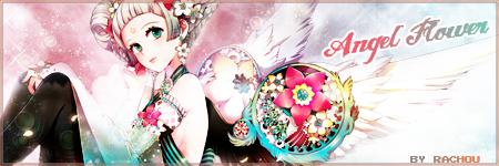 Galerie de Rainbow 。◕ ‿ ◕。 Angelf10