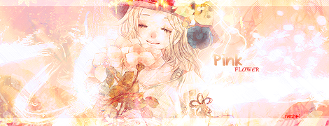 Galerie de Rachou Flower10