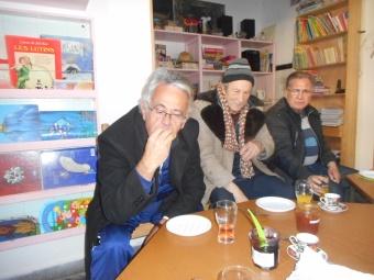 """Le CP-M en """"conclave""""... Des crêpes pour sceller l'amitié Dscn5320"""