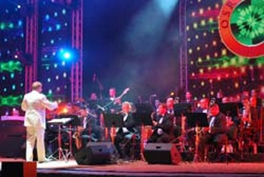 25/02 - Jazz Big band  de l'Orchestre Symphonique Royal Jazz_b10