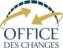 étrangers - Investisseurs étrangers au Maroc :  comment transférer le produit d'une la vente de bien Office11