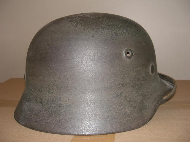 vos casques allemand . Cimg5810