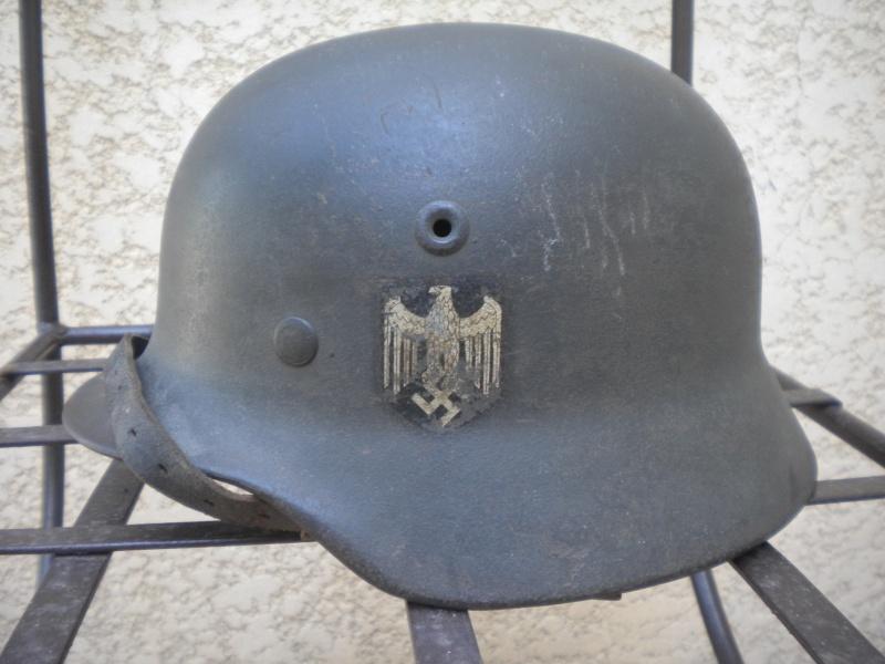 vos casques allemand . Dscn4015