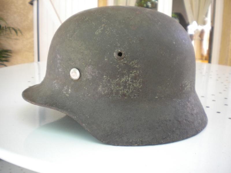 vos casques allemand . Dscn4017