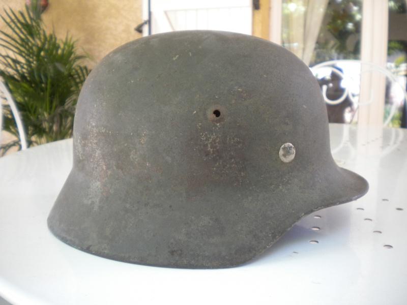 vos casques allemand . Dscn4019