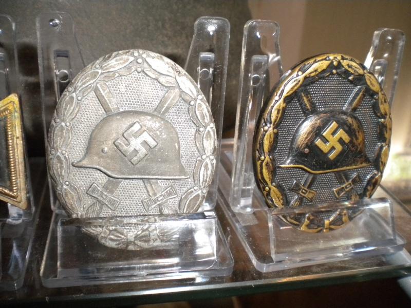 Quelques médailles all ww2. Dscn4516