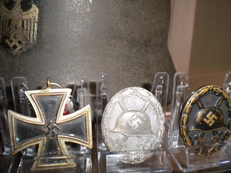 Quelques médailles all ww2. Dscn4517