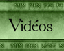SdA JCE TV