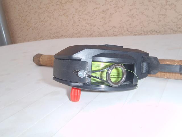 Modif Rtim80 toc P2040015