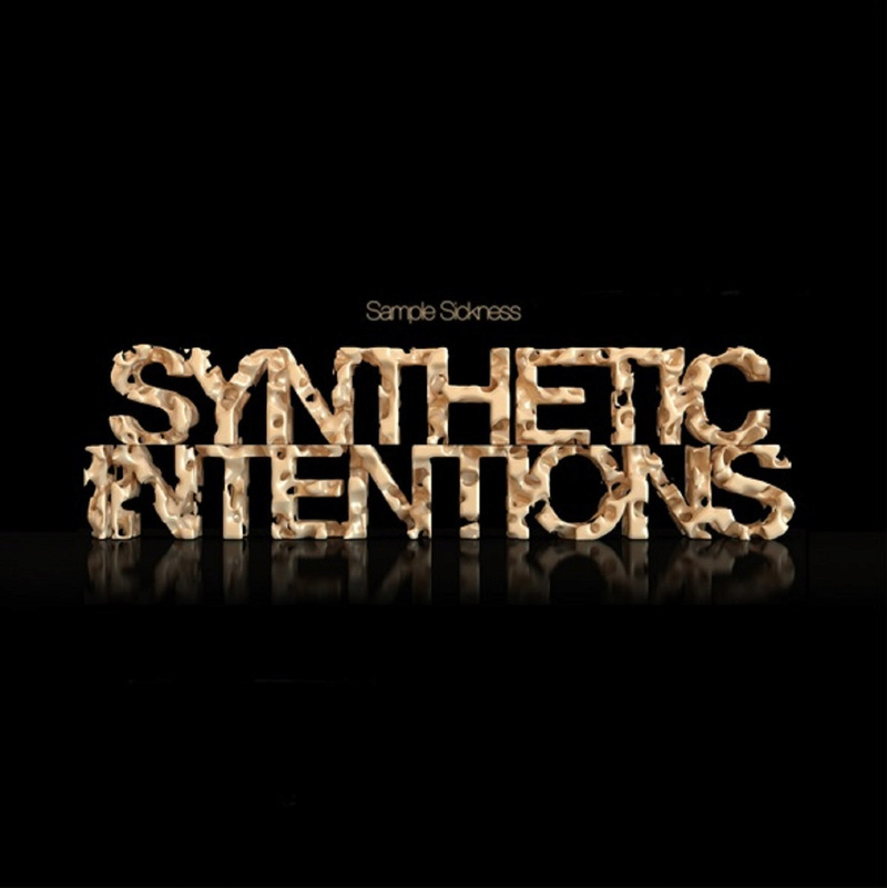 Synthetic Intentions    Sifron10