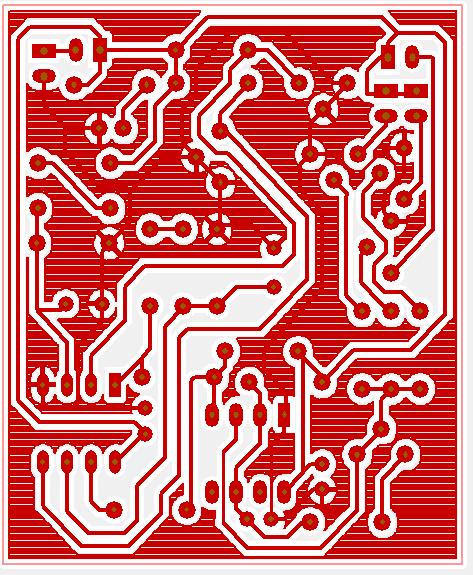 [Tuto] Grenade aveuglante électronique. Bottom11