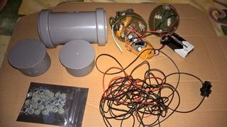 [Tuto] Grenade aveuglante électronique. Wp_20112