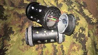 [Tuto] Grenade aveuglante électronique. Wp_20115