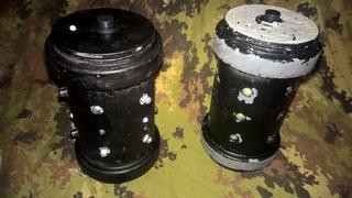 [Tuto] Grenade aveuglante électronique. Wp_20116