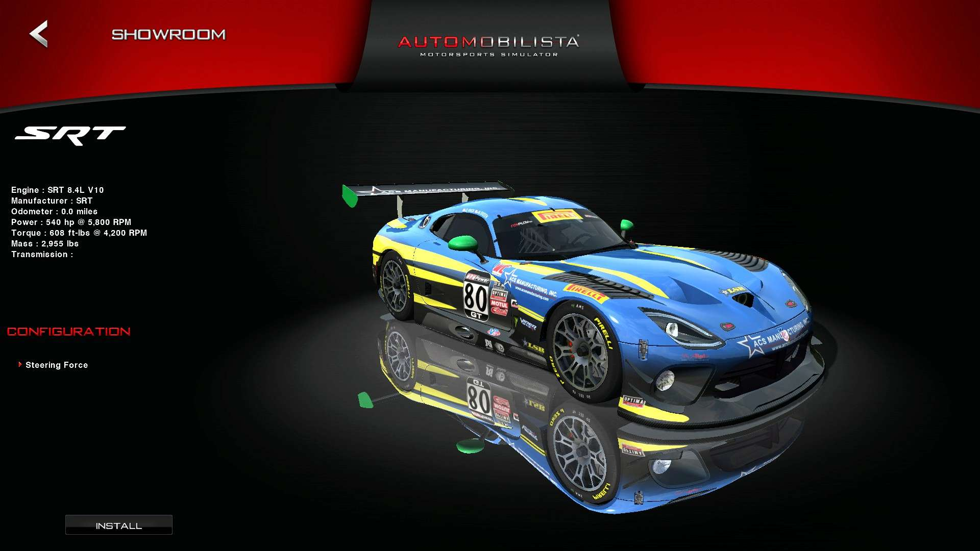 AMS - Pirelli World Challenge 2016 v1.2 - Released - Page 2 20161212