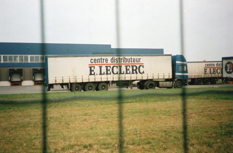 FM Logistic (Faure et Machet Logistic)(Phalsbourg, 57) - Page 4 Img00510