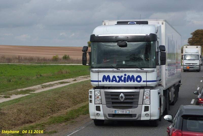 Maximo (Verdun) (55) P1370028
