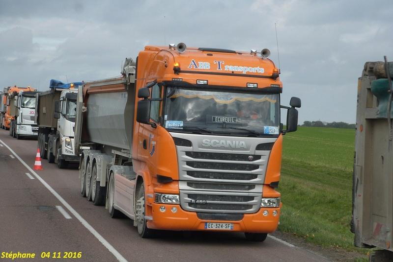 ABB (Anne Blandine Bourgoin) Transports (Vaudes) (10) P1370030