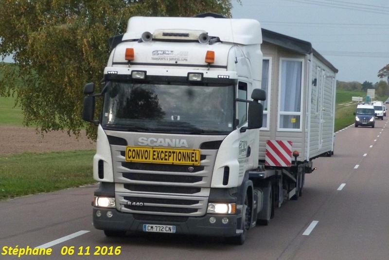 Transports et Services Dupin (Lempty) (63) P1370052