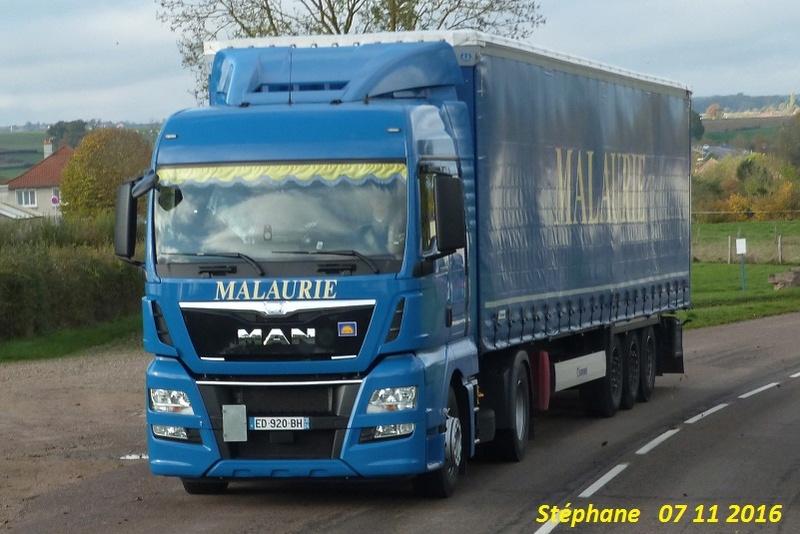Transports Malaurie (Le Buisson de Cadouin 24) P1370061