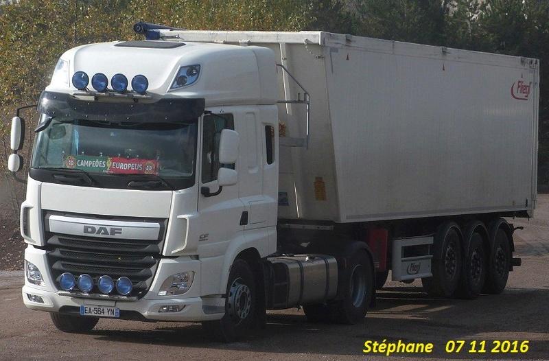 Daf CF (euro 6) P1370127