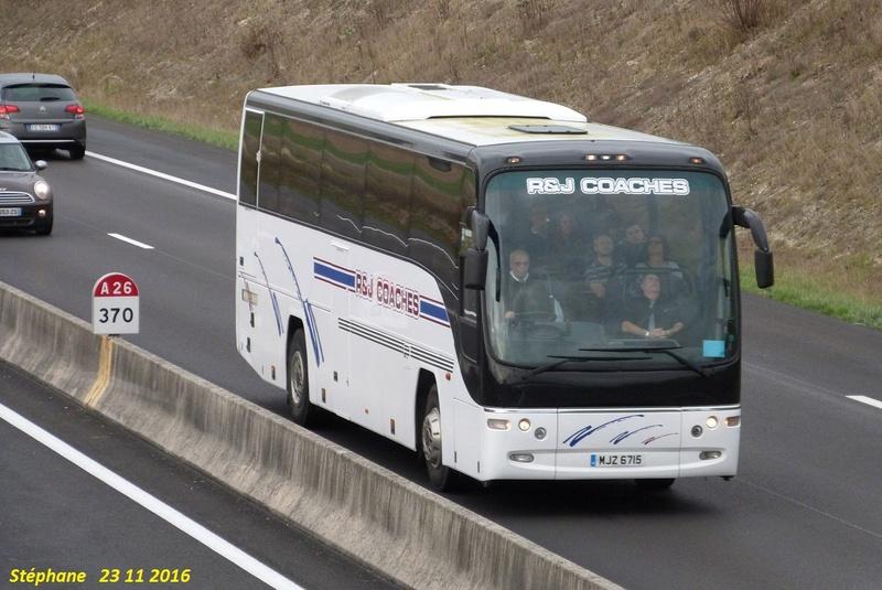 Cars et Bus du Royaume Uni - Page 4 P1370147