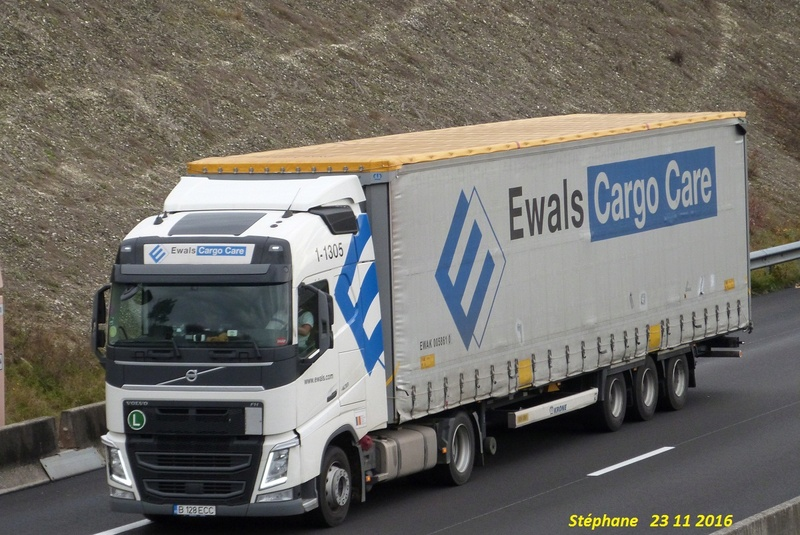 Ewals Cargo Care (Tegelen) - Page 4 P1370148