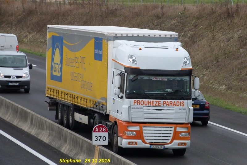 Transports Prouheze-Paradis (Malbouzon, 48) P1370216
