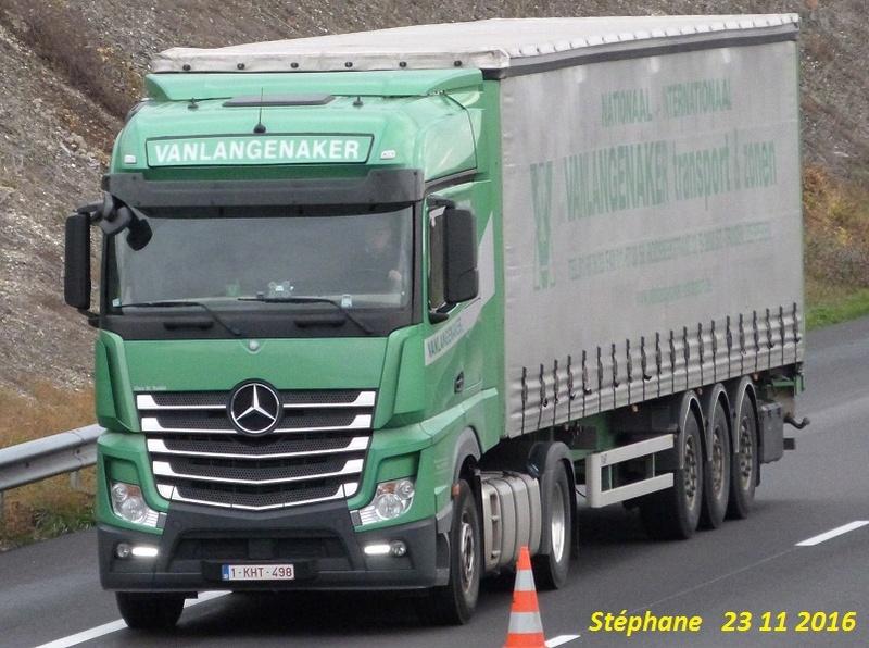 Vanlangenaker (Sint-Truiden) P1370223