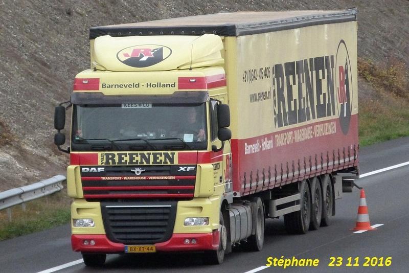Van Reenen Transport (Barneveld) - Page 2 P1370234