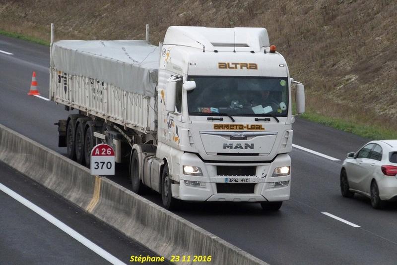Altra Logistica  (Tauste-Zaragoza) P1370239