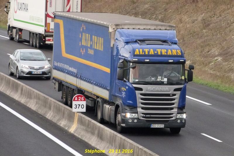 Alta Trans (Zyrakow) P1370273