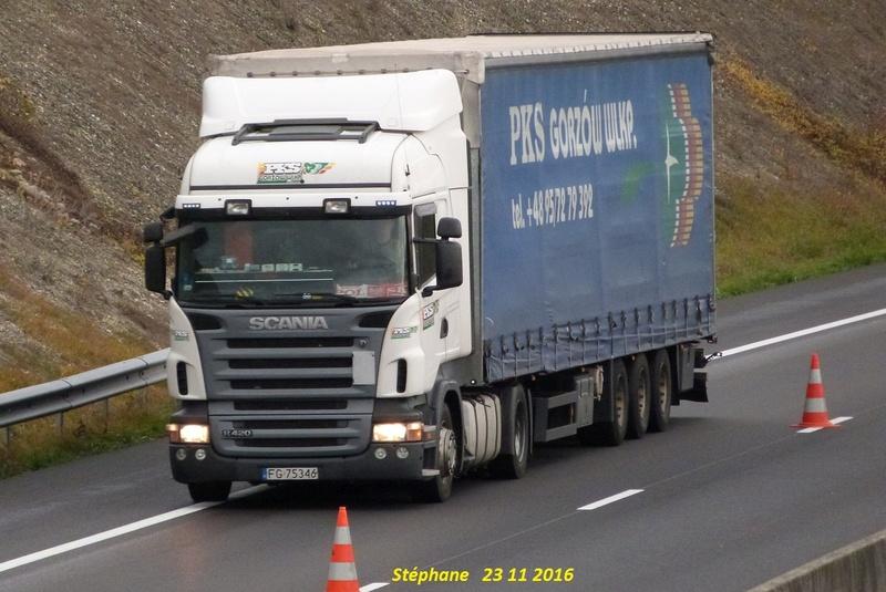 PKS Gorzow Wlkp P1370315
