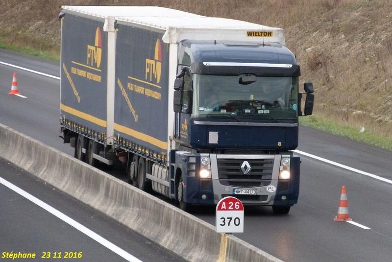 PTM (Polski Transport Miedzynarodowy)(Wyszkow) - Page 2 P1370321