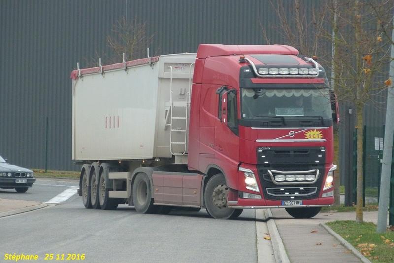 SCT  (Société Coffinet Transports) (Montceaux les Vaudes) (10) P1370337