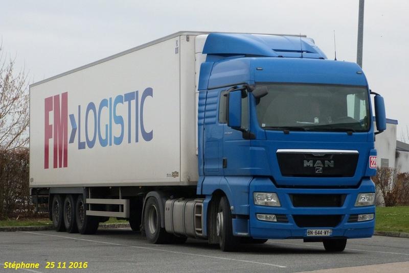 FM Logistic (Faure et Machet Logistic)(Phalsbourg, 57) - Page 4 P1370338