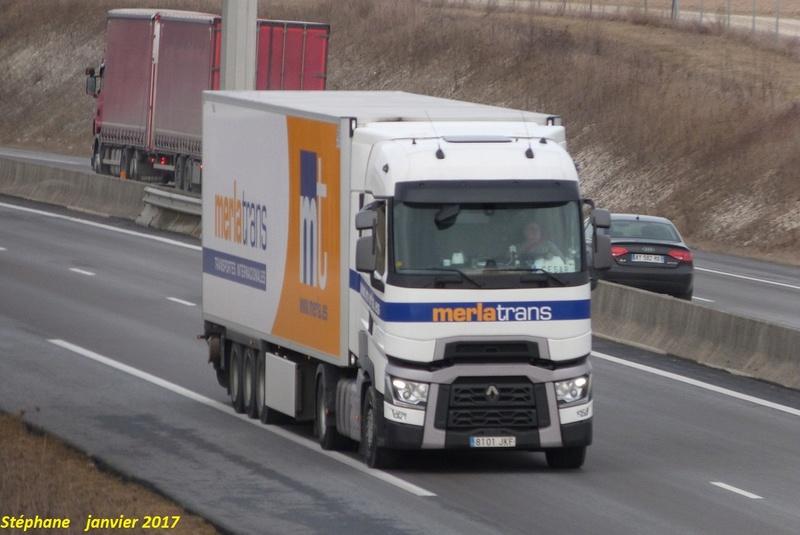 Merla Trans P1370433