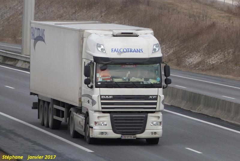 Falcotrans (Malte) P1370434