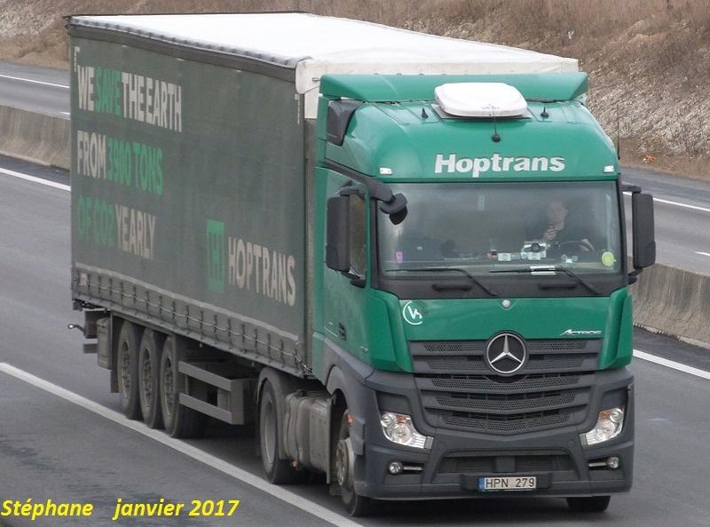 Hoptrans (Kaunas) - Page 2 P1370447