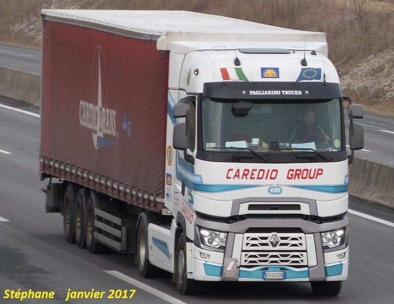 Caredio Trans (Montaldo Scarampi) P1370450