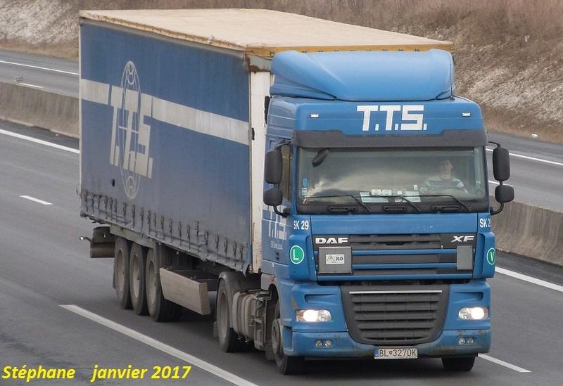 TTS (Grace-Hollogne) (Jost Group) - Page 5 P1370454