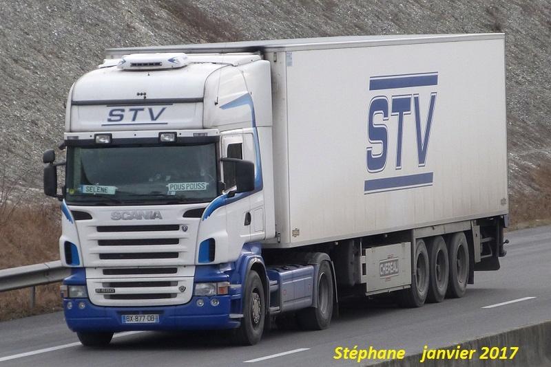 STV (Société des Transports Voltz)(Dettwiller, 67) - Page 7 P1370459