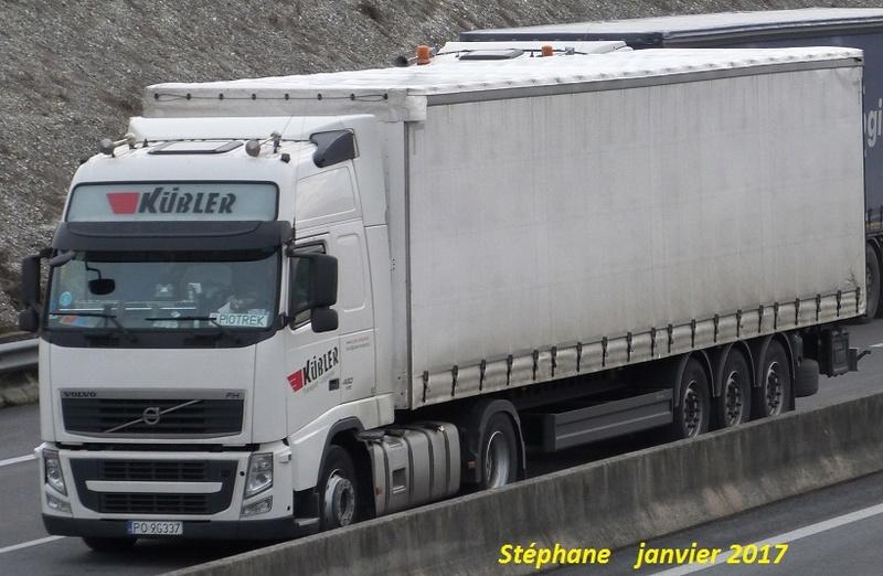 Kübler Transport (Igolomia) P1370465